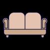 furniture-free-vector-icon-set-22