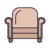 furniture-free-vector-icon-set-26
