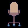 furniture-free-vector-icon-set-39
